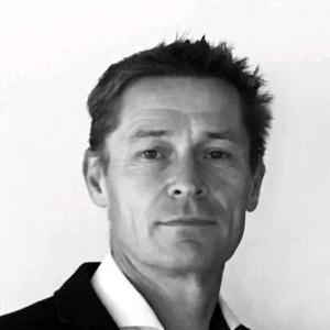 Eddy Bakker